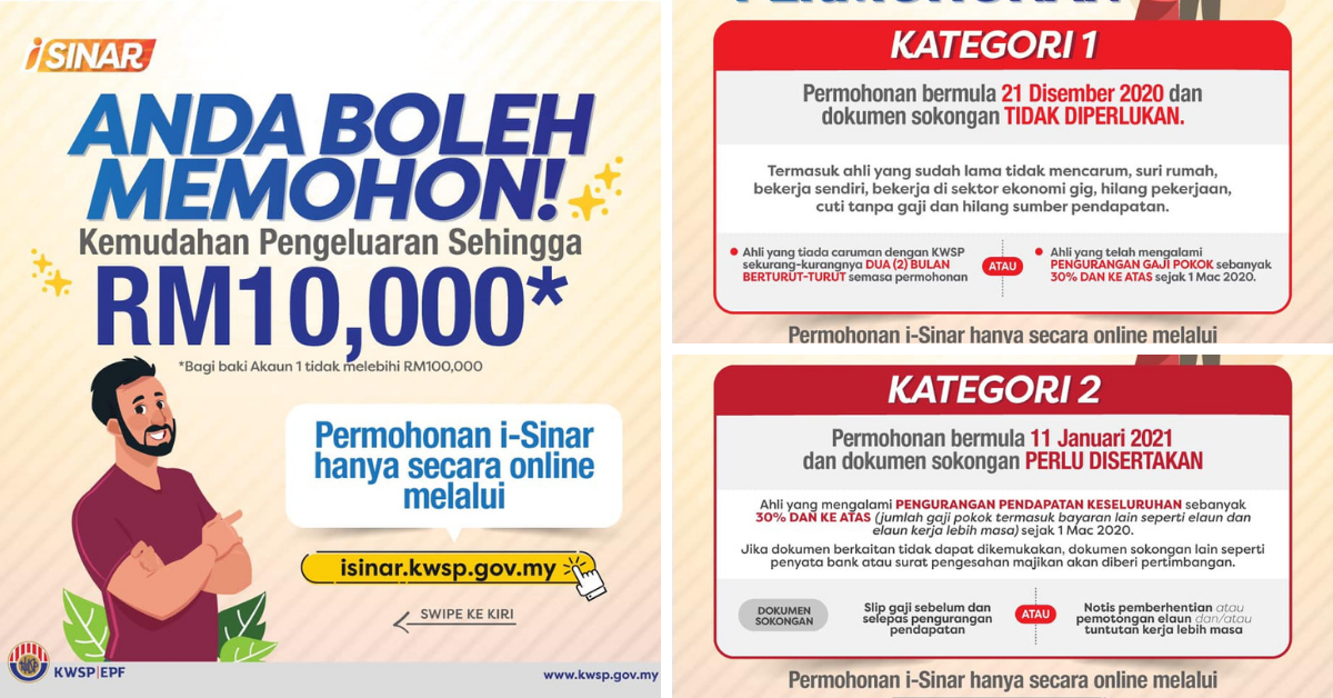Image from Semakan Online